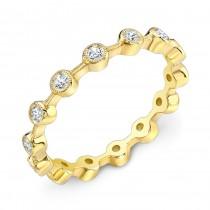 Stackable Diamond